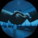"""Коучинг """"Как оформить партнёрские отношения в бизнесе"""""""