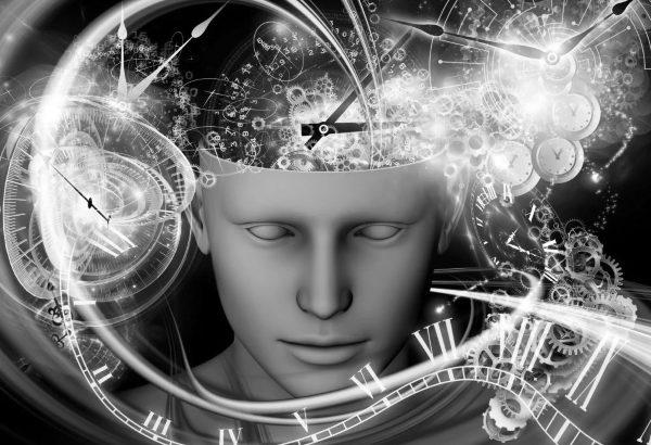 Обучение системному мышлению