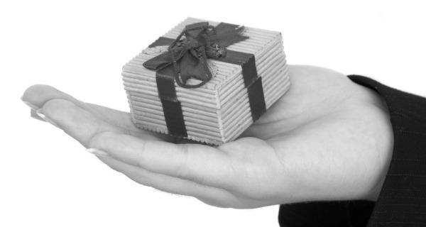 Бонусы от социальной активности предприятия