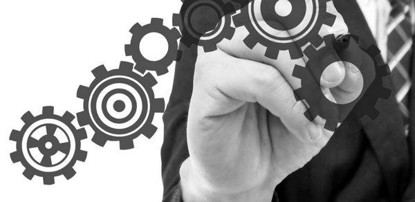 Как настроить правильное управление бизнесом