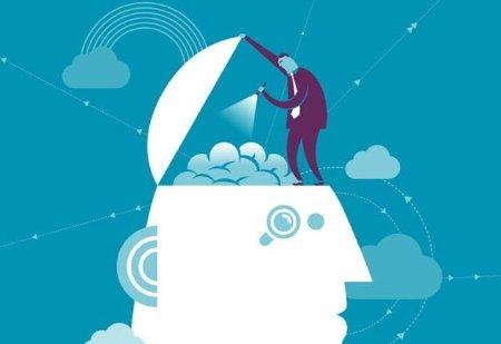 Когнитивная бизнес-психология